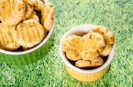 biscoito-de-cebola-6