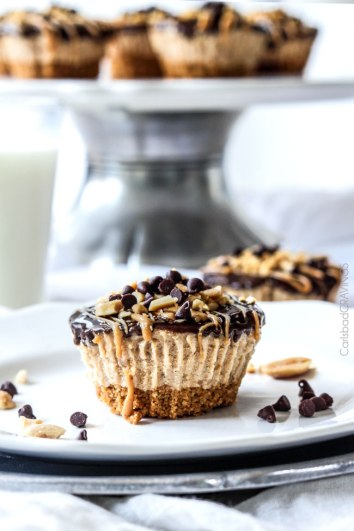 Mini-Chocolate-Peanut-Butter-Pies-15