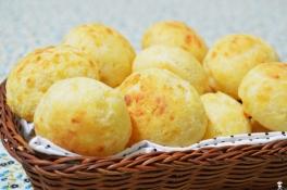 Pão-de-queijo-5